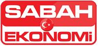Sabah Ekonomi