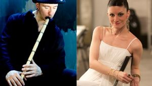 Borusan Müzik Evi'nde sezon finali