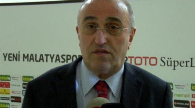 Galatasaray İkinci Başkanı Abdurrahim Albayrak'a Hazine ve Maliye Bakanlığı'ndan jet yalanlama