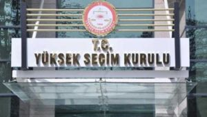 Hukukçular, YSK'nin yeni gerekçe eklenmesi nedeniyle açıklanamayan kararını yorumladı