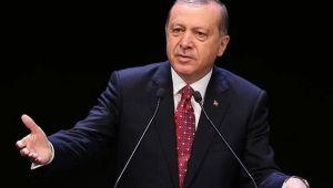 Erdoğan'dan ortak yayın açıklaması: Çok ciddi ışık verecektir