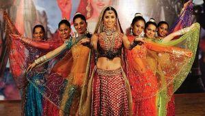 Pakistan'da Hint filmlerine yasak getirildi
