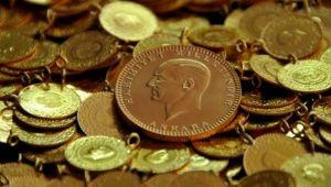 Çeyrek altın fiyatları bugün ne kadar oldu? 21 Şubat 2020 anlık ve güncel çeyrek altın kuru fiyatları