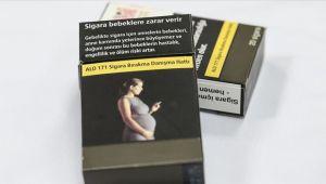 Tütün mamulleri ve alkollü içki satış belgelerinin 2020 bedelleri