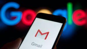 Gmail'den büyük güncelleme
