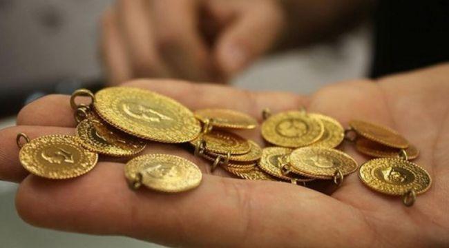 Altına talep arttı stok eridi (Almak isteyenlere 15 gün süre)