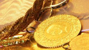 Altın fiyatı bugün ne kadar oldu? 26 Mart 2020 anlık çeyrek ve gram altın kuru fiyatları
