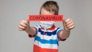 Çocukların corona virüs endişesi nasıl giderilir?