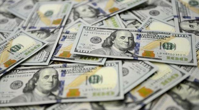 Dolar kuru bugün ne kadar? (26 Mart 2020 dolar - euro fiyatları)