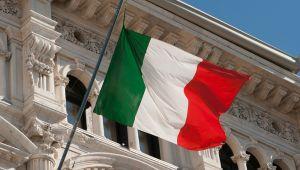 İtalya'nın tamamı karantina altında