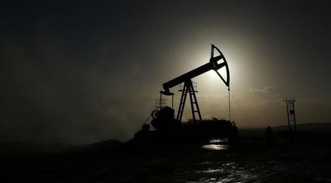 Petrol fiyatlarında tarihi düşüş (30 yılın en düşük seviyesinde)