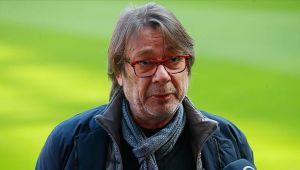 Kulüpler Birliği Vakfı Başkanı Sepil: Şu anda liglerin bitirilmesi yönünde bir irade hakim