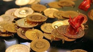 21 Mayıs Altın fiyatları: Çeyrek ve gram altın fiyatları ne kadar?