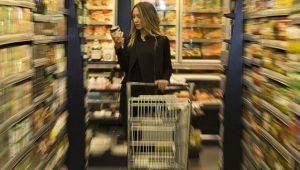 ABD'de tüketici güveni mayısta yükseldi
