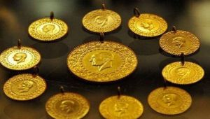 Altın fiyatları 22 Mayıs 2020… Gram altın ne kadar, çeyrek altın kaç TL?