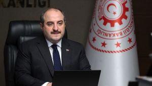 Bakan Varank'tan G20'de 'uluslararası hesap verilebilirlik mekanizması kurulması' çağrısı