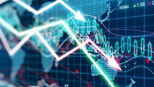 Doktor Kıyamet: Dünya 10 yıl sürecek bir ekonomik depresyon dönemine girdi