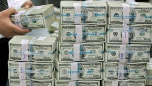 Dolar ne kadar oldu? 26 Mayıs 2020 Dolar ve Euro kuru kaç TL?