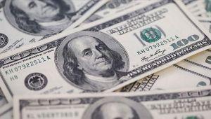 Dünya Bankası'ndan Hindistan'a 1 milyar dolarlık koronavirüs kredisi