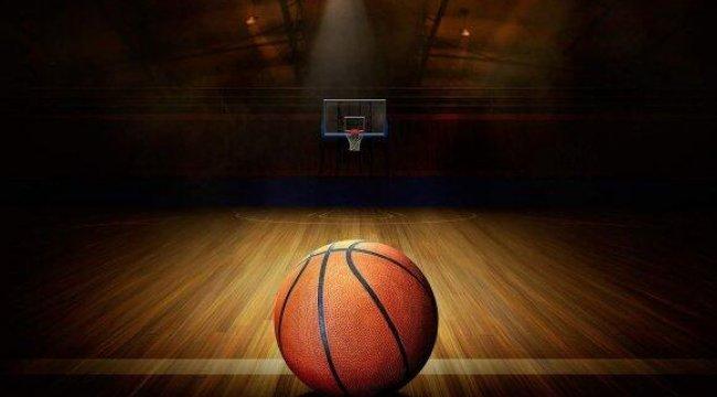 EuroLeague bitti mi, basketbol kupası devam edecek mi?