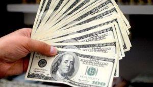 Haftanın ilk gününde Dolar kuru ne kadar, Euro bugün kaç TL? 25.05.2020