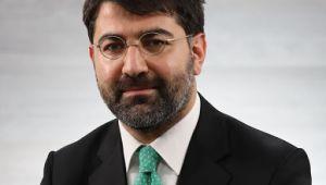 TCMB Başkan Yardımcısı Şener: BKM'ye ilave rol ve sorumluluklar verilecek