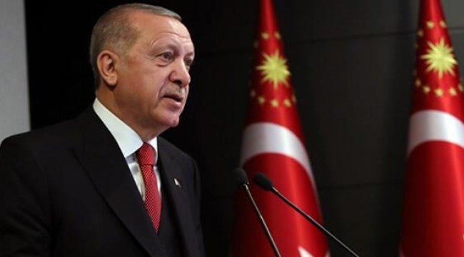 Abdulkadir Selvi yazdı: Erdoğan, Babacan ve Davutoğlu'nun partileri için ne dedi?