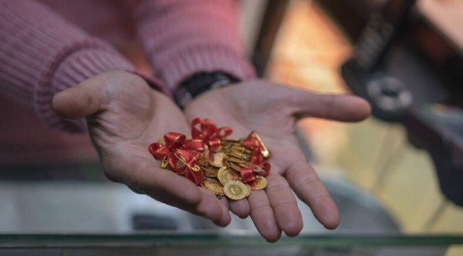 Altın fiyatları 6 Haziran 2020: Bugün gram altın ne kadar, çeyrek altın kaç lira?