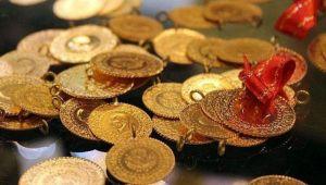 Altın fiyatları ne kadar? 26 Haziran gram, yarım ve çeyrek altın fiyatları