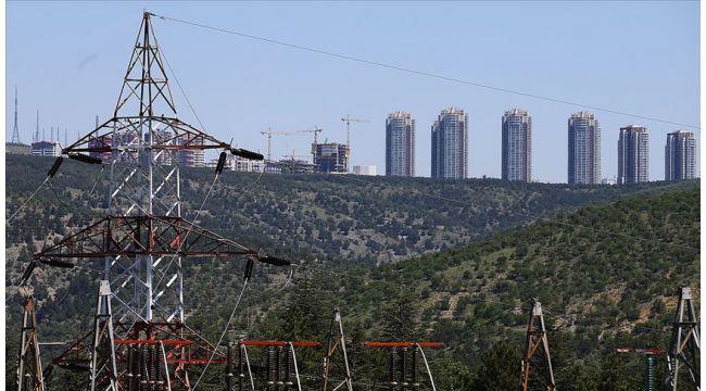 Elektrik santrali sahalarının belirlenmesinde yeni dönem