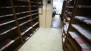 OHAL sonrası TSK'da 4562 personel ihraç edildi