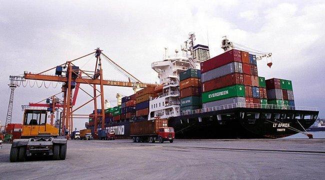 Pakdemirli: 193 ülkeye 18 milyar dolarlık ihracat yapıyoruz