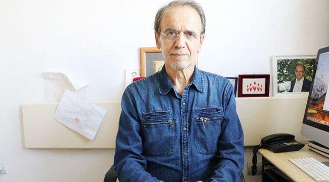 Prof. Dr. Mehmet Ceyhan'dan 10 hayati öneri