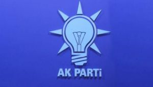 Son dakika! İşte AK Parti'nin baro teklifi!