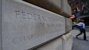 'Sözle yönlendirme' beklenilen Fed getiri eğrisi kontrolüne de başlayabilir