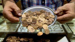 Altın fiyatları 3 Temmuz 2020: Bugün gram altın, çeyrek altın ve tam altın ne kadar?
