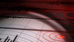 Deprem son dakika haberleri: 1 Temmuz Kandilli son depremler listesi