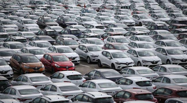 Otomobilde Renault, ticaride Ford tercih edildi
