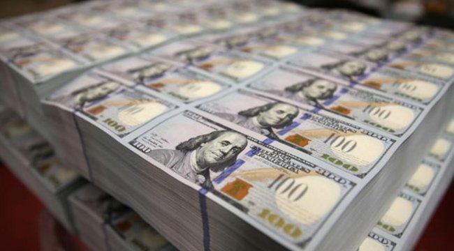 Dolar kuru ne kadar, kaç TL? Güncel 13 Ağustos euro ve dolar kuru