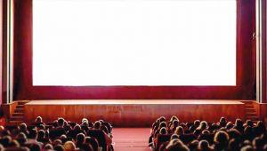 Sinemalar 'mesafeli' açılıyor! Yeni düzen nasıl olacak?