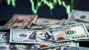 Son dakika dolar kuru 6 Ağustos | Euro ve dolar ne kadar, kaç TL?