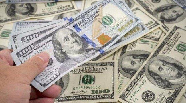 Dolar bugün ne kadar, euro ve sterlin kaç TL? Güncel döviz kurları 18 Eylül 2020