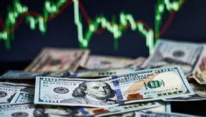 Dolar kuru bugün ne kadar? (8 Eylül 2020 dolar - euro fiyatları)