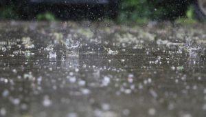 21 Ekim 2020 hava durumu: Meteoroloji sıcaklıkların azalacağı bölgeleri duyurdu
