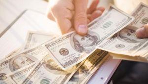 Dolar kaç TL? / Dolar kuru bugün ne kadar? 28 Ekim 2020 dolar - euro fiyatları