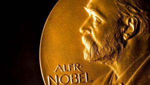 Nobel Fizik Ödülü'nü kazananlar belli oldu