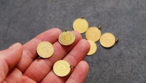 Son dakika: Altın kaç TL? Canlı altın fiyatları! 30 Ekim anlık Gram altın çeyrek altın ne kadar?