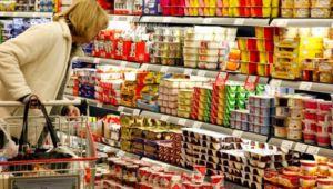 Almanya'da enflasyon rakamları açıklandı