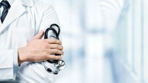 2 sağlık çalışanı daha corona virüsü nedeniyle hayatını kaybetti