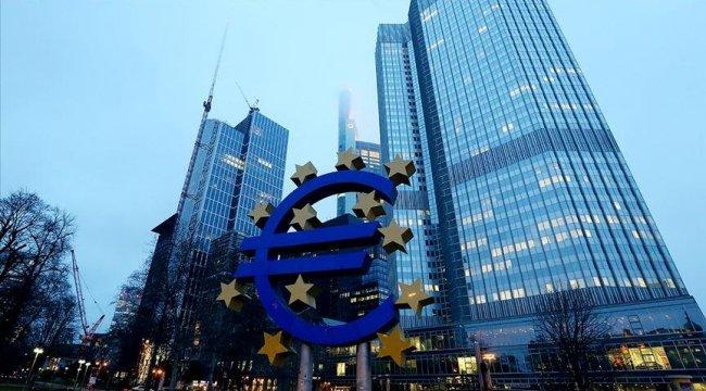 Avrupa Merkez Bankası faizi değiştirmedi